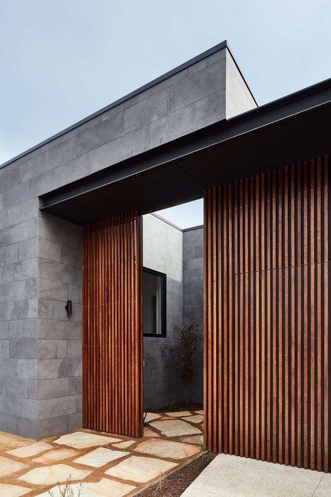 Архитектурная студия MAD group - дизайн интерьера и экстерьера
