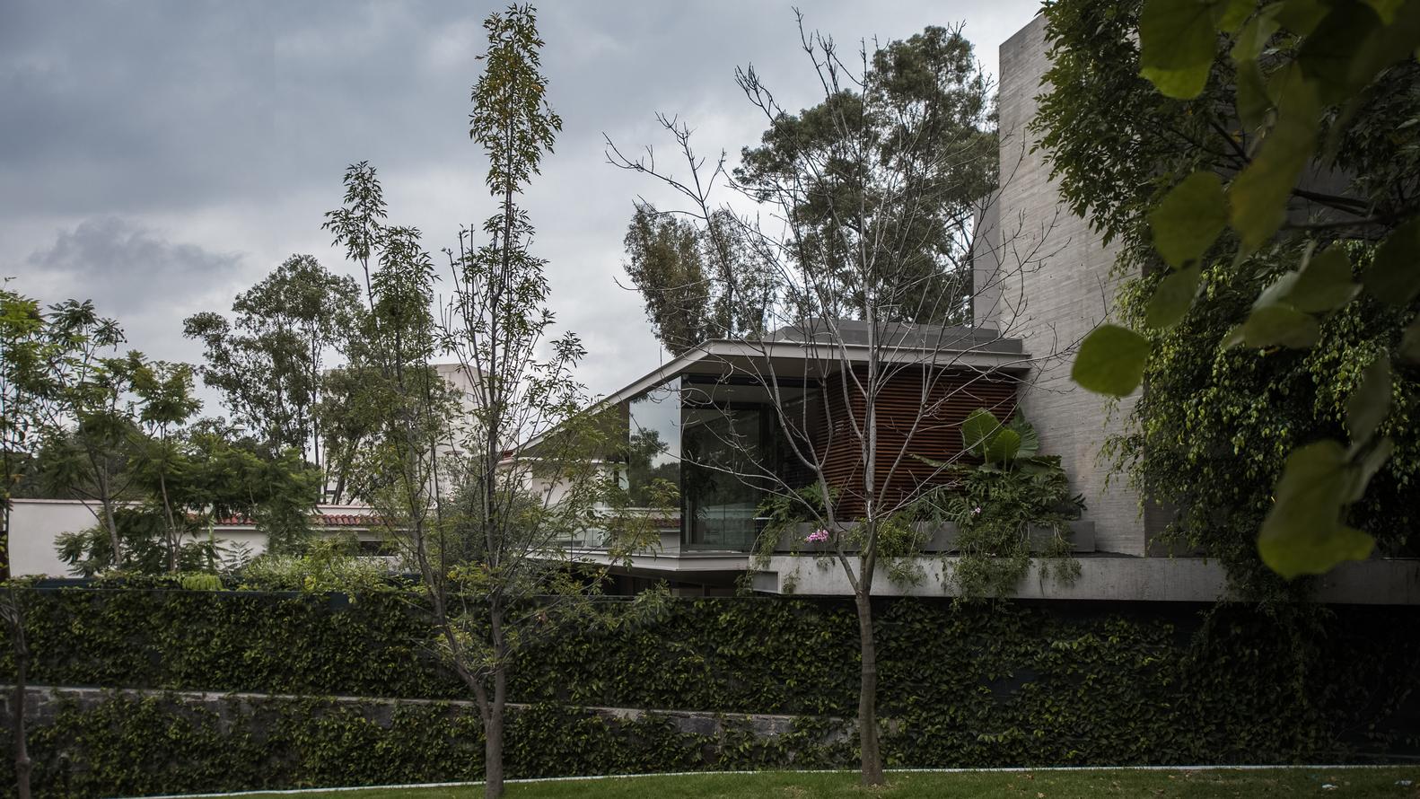 Архитектурная студия MAD group - дизайн интерьера